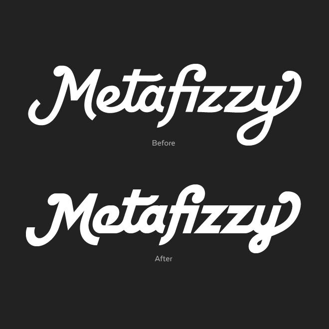 Metafizzy Wordmark V4 Svg First Metafizzy Blog